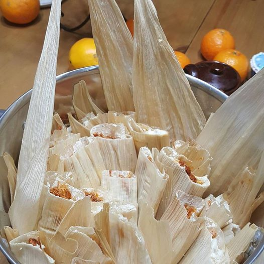 tamales-3