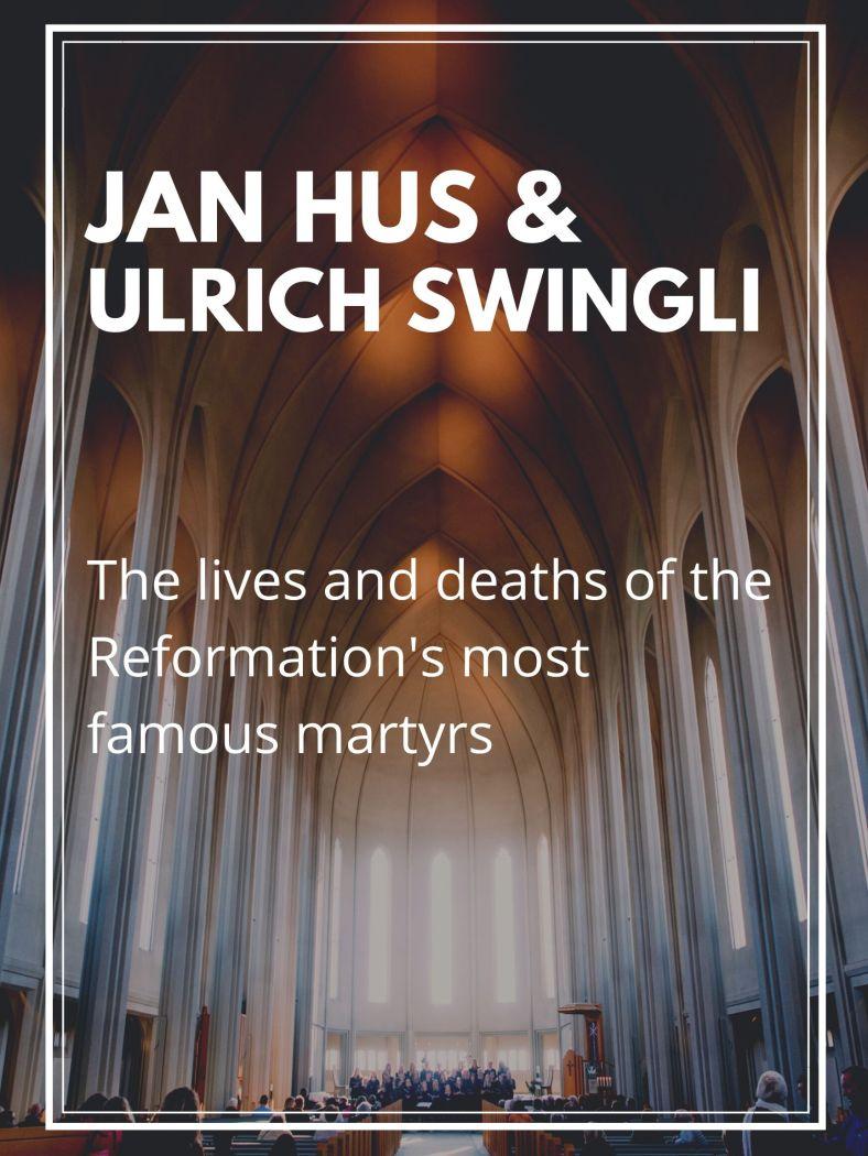 Jan Hus Ulrich Swingli.jpg